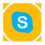 skypecontact
